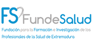 Fundesalud 2.0