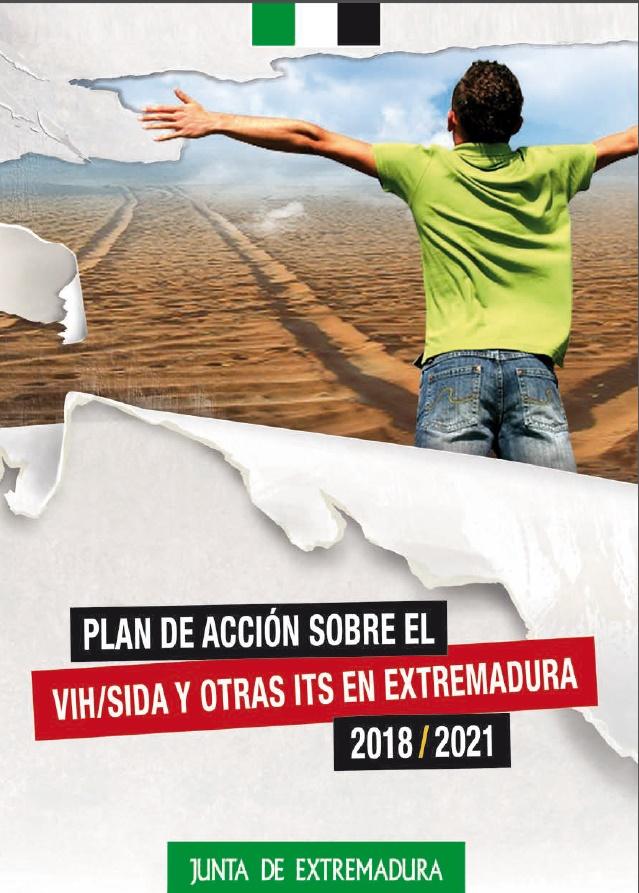 https://saludextremadura.ses.es/filescms/web/uploaded_files/CustomContent/PORTADA%202018-2021_1547.jpg