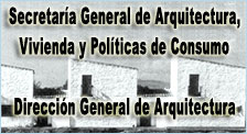https://saludextremadura.ses.es/filescms/web/uploaded_files/CustomContent/vivienda_249.jpg