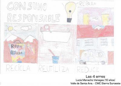 concurso dibujo 03_Las_4_erres