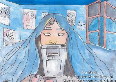 concurso dibujo 06_Se_libre