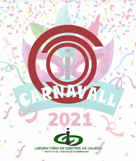 Requisitos de seguridad en disfraces para Carnaval 2021