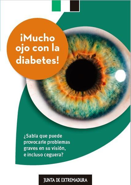 degeneracion macular primeros sintomas de diabetes